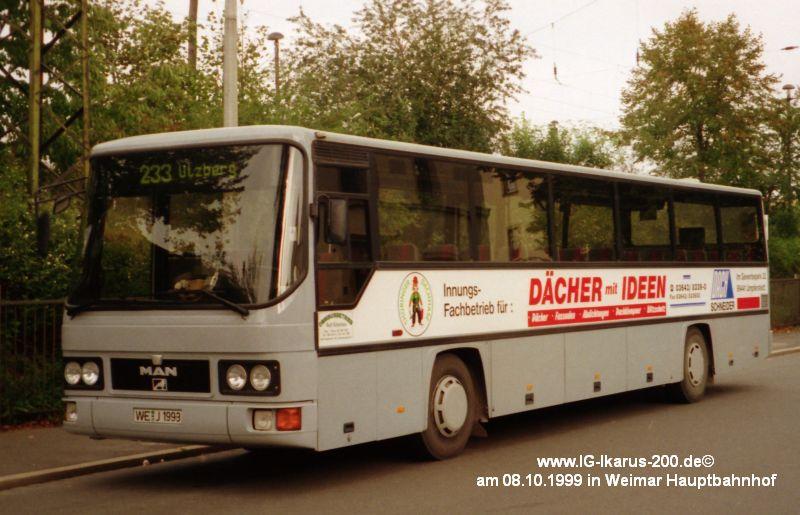 WE-J 1993
