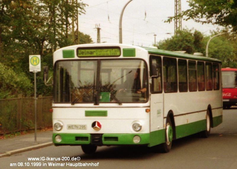 WE-N 295