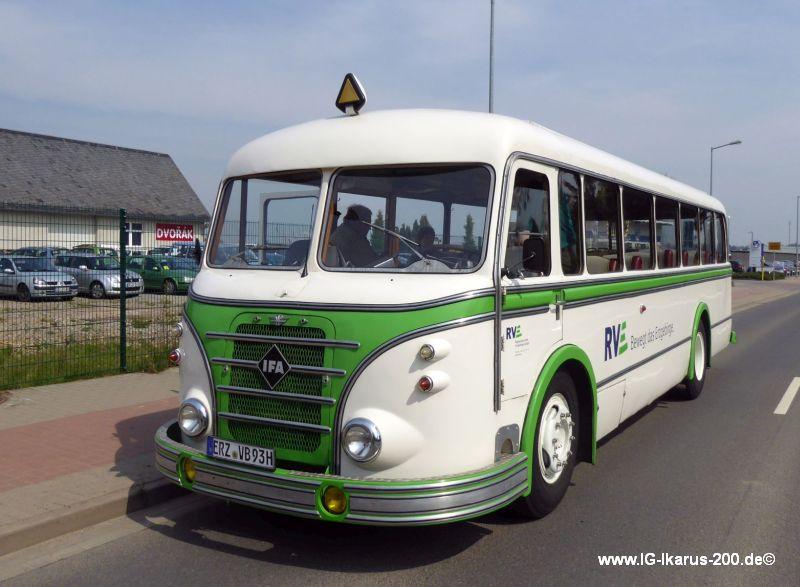 Hartmannsdorf16-04