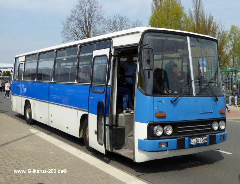 Hartmannsdorf16-07