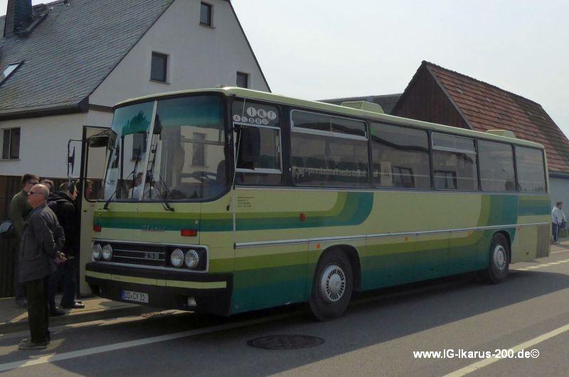 Hartmannsdorf16-08