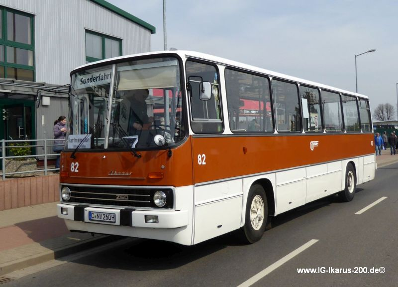 Hartmannsdorf16-09