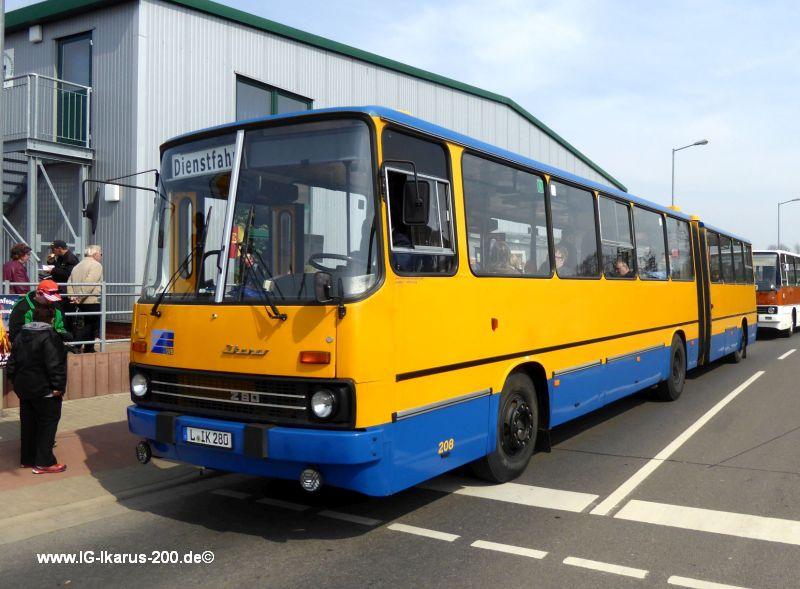Hartmannsdorf16-10