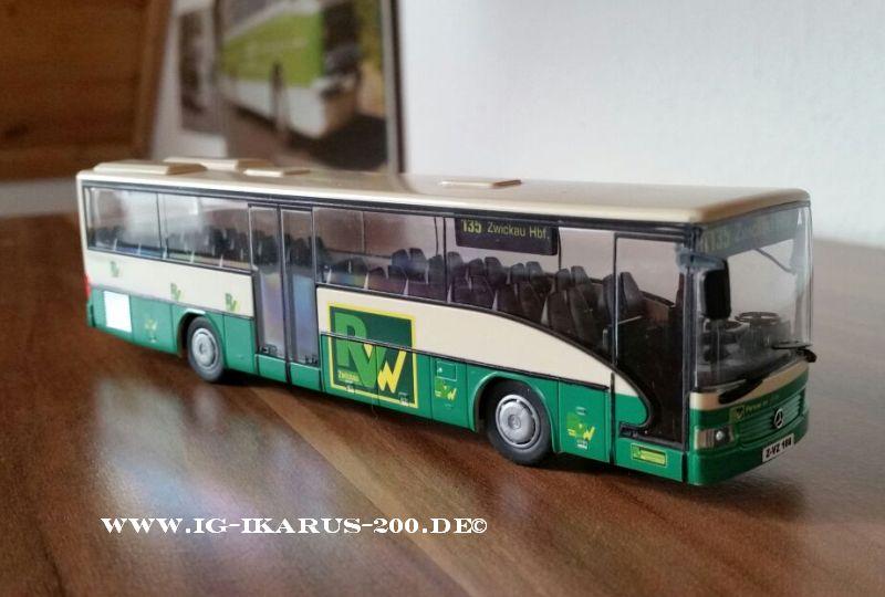 MB O550 RVW Zwickau