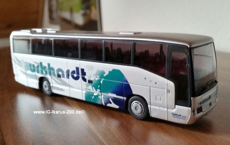 MBO404burkhardt
