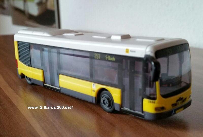 MBO520BVG