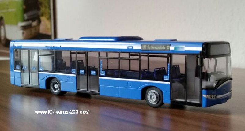 SU12MVG