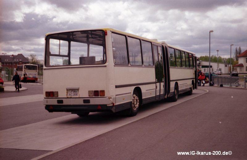 BOS-2002
