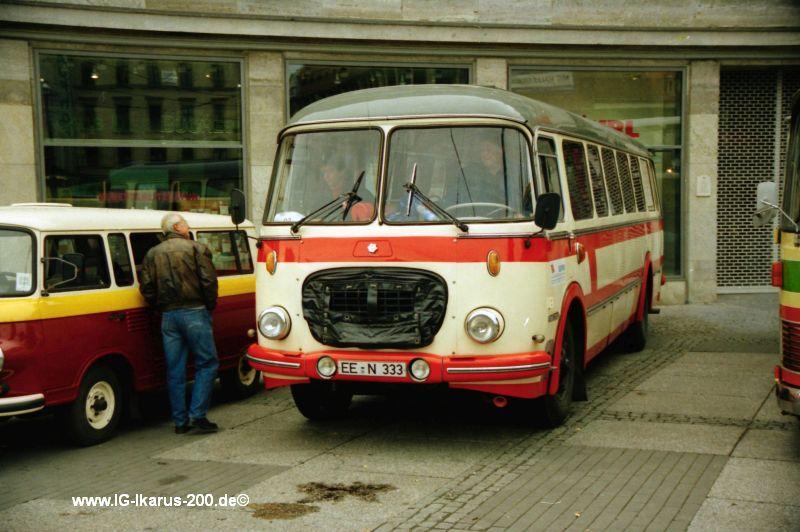 Halle-2002