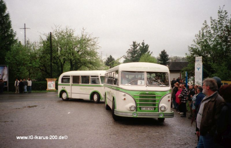 WDA-2001